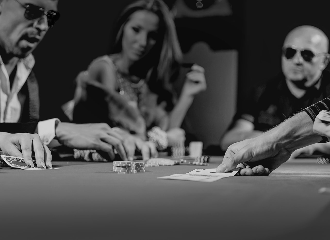 Promo code joo casino