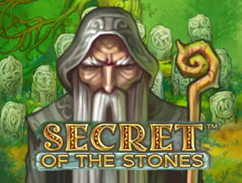 Secret of the Stones